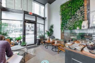 """Photo 7: 1225 BURRARD Street in Vancouver: West End VW Retail for sale in """"MILANO"""" (Vancouver West)  : MLS®# C8039740"""