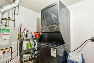 """Photo 19: 28 31255 UPPER MACLURE Road in Abbotsford: Abbotsford West Townhouse for sale in """"Country Lane"""" : MLS®# R2246805"""