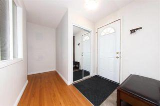 Photo 2: 64 Conifer Crescent in Winnipeg: Windsor Park Residential for sale (2G)  : MLS®# 202108586