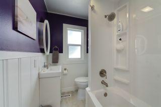 Photo 21: 11702 89 Street NW in Edmonton: Zone 05 House for sale : MLS®# E4229743