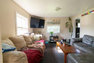 Photo 6: 219-221 Oakdene Avenue in Kentville: 404-Kings County Multi-Family for sale (Annapolis Valley)  : MLS®# 202112720