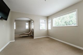 Photo 11: 1091 W 42ND AVENUE in Vancouver: South Granville House for sale (Vancouver West)  : MLS®# R2123718