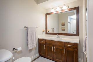Photo 32: 3942 156B Street in Surrey: Morgan Creek House for sale (South Surrey White Rock)  : MLS®# R2622684