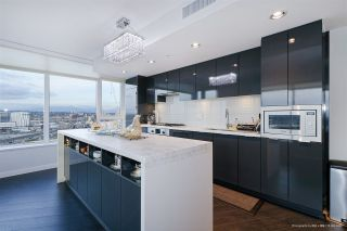Photo 13: 1709 8333 SWEET AVENUE in Richmond: West Cambie Condo for sale : MLS®# R2531862