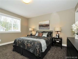 Photo 4: 2944 Dornier Road in : La Westhills Residential for sale (Langford)  : MLS®# 329914