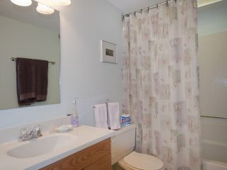 Photo 7: 3175 WALLACE Crescent in Prince George: Hart Highlands House for sale (PG City North (Zone 73))  : MLS®# N205793