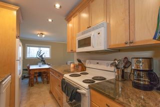 Photo 12: 301 255 Hirst Ave in Grandview Shores: Apartment for sale : MLS®# 420779