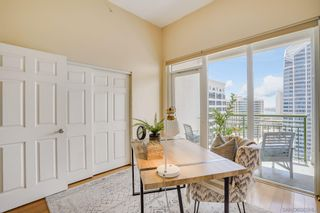 Photo 25: DOWNTOWN Condo for sale : 2 bedrooms : 1240 India #2403 in San Diego