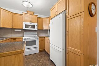 Photo 8: 3315 PARLIAMENT Avenue in Regina: Parliament Place Residential for sale : MLS®# SK858530