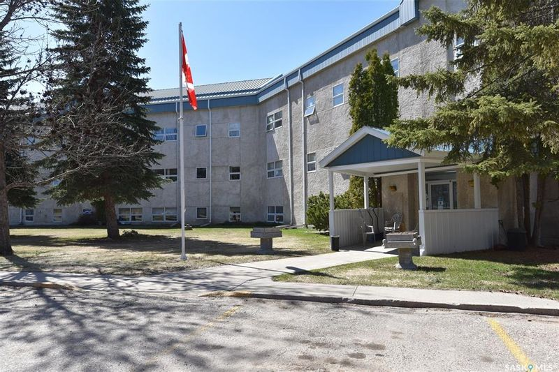FEATURED LISTING: 103 - 102 Manor Drive Nipawin