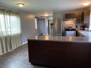 Photo 3: 8025 S CHILAKO Road in Prince George: Pineview House for sale (PG Rural South (Zone 78))  : MLS®# R2508808