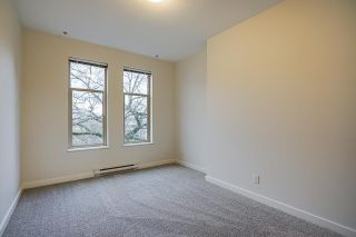 """Photo 23: 205 245 ROSS Drive in New Westminster: Fraserview NW Condo for sale in """"GROVE AT VICTORIA HILL"""" : MLS®# R2543639"""