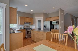Photo 9: 140 Strathlea Place SW in Calgary: Strathcona Park Detached for sale : MLS®# A1145407