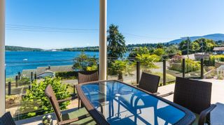 Photo 57: 1326 Ivy Lane in : Na Departure Bay House for sale (Nanaimo)  : MLS®# 874301