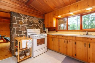 Photo 9: 2180 Curteis Rd in : NS Curteis Point House for sale (North Saanich)  : MLS®# 850812