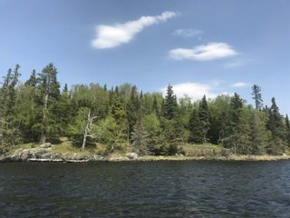 Photo 3: 4 Scott IS in Kenora: Vacant Land for sale : MLS®# TB191550