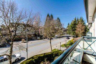 "Photo 9: 305 15325 17 Avenue in Surrey: King George Corridor Condo for sale in ""Berkshire"" (South Surrey White Rock)  : MLS®# R2450143"