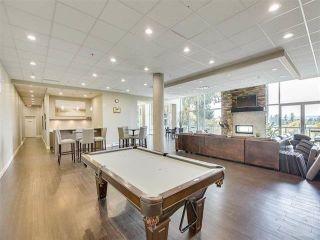 "Photo 28: 105 15185 36 Avenue in Surrey: Morgan Creek Condo for sale in ""EDGEWATER"" (South Surrey White Rock)  : MLS®# R2531938"