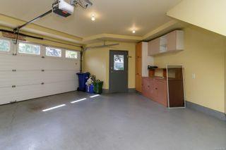 Photo 20: 35 60 Dallas Rd in : Vi James Bay Row/Townhouse for sale (Victoria)  : MLS®# 876157