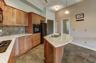 Photo 6: 107 3101 34 Avenue NW in Calgary: Varsity Apartment for sale : MLS®# A1111048