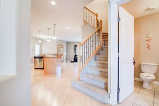 Photo 4: 11915 96 Street in Edmonton: Zone 05 House for sale : MLS®# E4266538