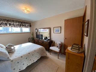 Photo 22: 4317 Shannon Drive in Olds: House for sale : MLS®# A1097699