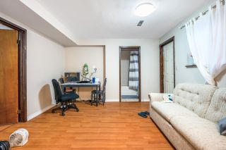 Photo 20: 6917 GLADSTONE Street in Vancouver: Killarney VE House for sale (Vancouver East)  : MLS®# R2624036