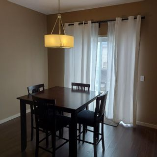 Photo 30: 208 25 Avenue NW in Calgary: Tuxedo Park Detached for sale : MLS®# A1109100