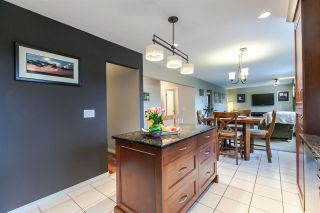 Photo 7: 1408 DOGWOOD Place in Port Moody: Mountain Meadows House for sale : MLS®# R2055682