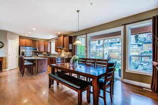 """Photo 5: 22810 FOREMAN Drive in Maple Ridge: Silver Valley House for sale in """"SILVER RIDGE"""" : MLS®# R2223989"""