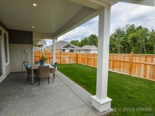 Photo 52: 10 2991 North Beach Dr in CAMPBELL RIVER: CR Campbell River North Row/Townhouse for sale (Campbell River)  : MLS®# 723883