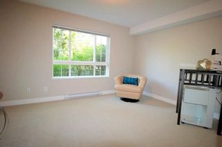 """Photo 17: 26 21867 50 Avenue in Langley: Murrayville Townhouse for sale in """"Winchester"""" : MLS®# R2260312"""