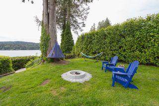 Photo 33: 6431 Sooke Rd in : Sk Sooke Vill Core House for sale (Sooke)  : MLS®# 878998