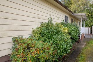 Photo 44: 2 61 12th St in : Na Chase River Manufactured Home for sale (Nanaimo)  : MLS®# 858352