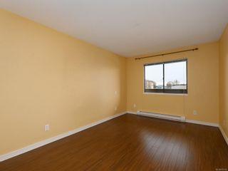 Photo 15: 208 755 Hillside Ave in : Vi Hillside Condo for sale (Victoria)  : MLS®# 872122