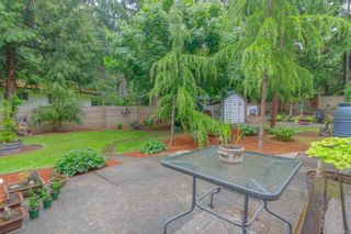 Photo 30: C24 920 Whittaker Rd in : ML Malahat Proper Manufactured Home for sale (Malahat & Area)  : MLS®# 882054