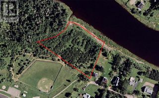 Photo 2: Lot Church ST in Port Elgin: Vacant Land for sale : MLS®# M137544