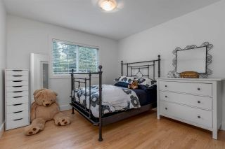 Photo 23: 3665 RUTHERFORD Crescent in North Vancouver: Princess Park House for sale : MLS®# R2577119