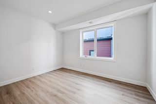Photo 26: 1 2605 15 Street SW in Calgary: Bankview Row/Townhouse for sale : MLS®# A1060712