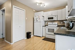 Photo 15: 82 135 Pawlychenko Lane in Saskatoon: Lakewood S.C. Residential for sale : MLS®# SK867882