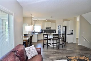 Photo 8: 20 Copperfield Manor SE in Calgary: Copperfield Detached for sale : MLS®# A1018227