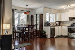 Photo 4: 103 Royal Elm Way NW in Calgary: Royal Oak Detached for sale : MLS®# A1111867