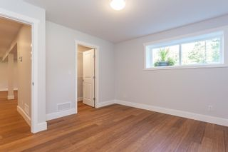 Photo 32: 9537 MANZER Street in Mission: Mission BC House for sale : MLS®# R2595692