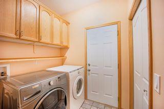 Photo 7: 80 Bow Ridge Crescent: Cochrane Detached for sale : MLS®# A1108297