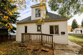 Photo 1: 1562 103rd Street in North Battleford: Sapp Valley Residential for sale : MLS®# SK873897