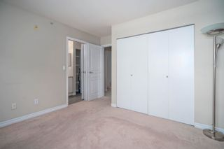 Photo 15: 10 7488 SOUTHWYNDE Avenue in Burnaby: South Slope Townhouse for sale (Burnaby South)  : MLS®# R2617010