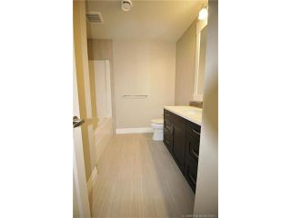 Photo 26: 2181 Northeast 24 Avenue in Salmon Arm: House for sale (NE SALMON ARM)  : MLS®# 10132511
