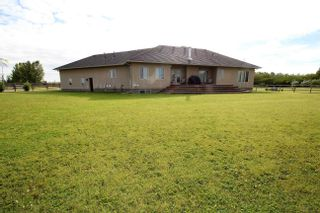 Photo 28: 58304 Secondary 881: Rural St. Paul County House for sale : MLS®# E4265416