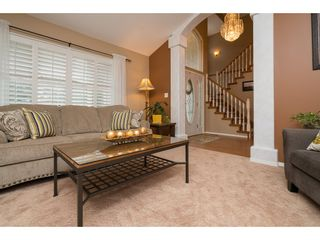 Photo 6: 35704 TIMBERLANE Drive in Abbotsford: Abbotsford East House for sale : MLS®# R2148897