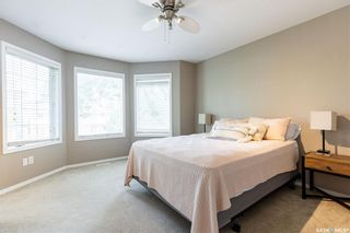 Photo 17: 315B 109th Street West in Saskatoon: Sutherland Residential for sale : MLS®# SK864927